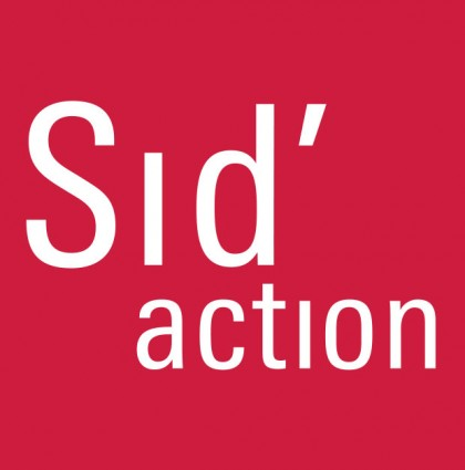 Sid'Action