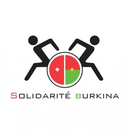 Solidarité-Burkina